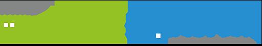 Logo inmoToré y logo gestoré