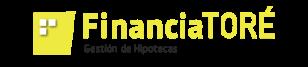 logo-financia-tore